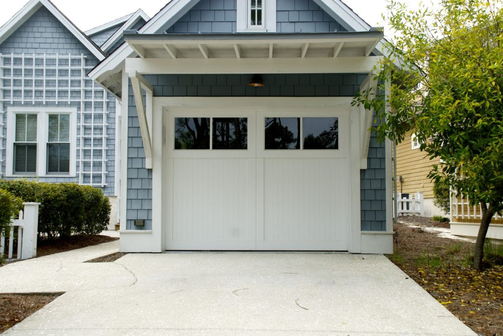 How To Find A Reliable Garage Door Repair Company Epub Zone